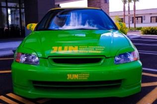 JUN-Modified 1996 Honda Civic Hatchback (31)