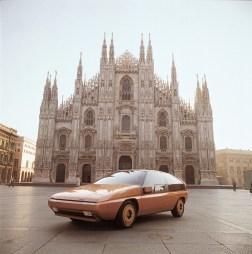 MazdaMX81Aria concept1981 01