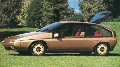 MazdaMX81Aria concept1981 02