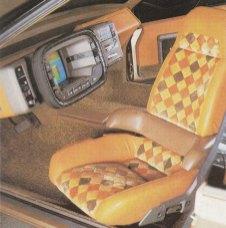 MazdaMX81Aria concept1981 05