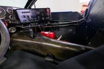 Nissan-300ZX-IMSA- (28)