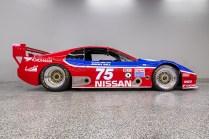 Nissan-300ZX-IMSA- (29)