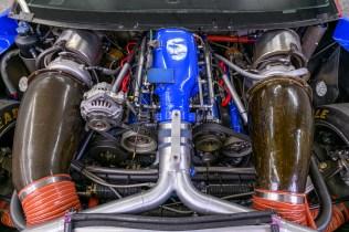 Nissan-300ZX-IMSA- (38)