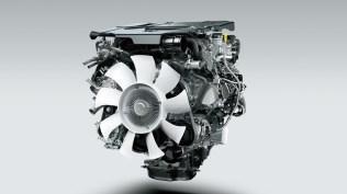 ToyotaLandCruiserJ300 dieselV6TT