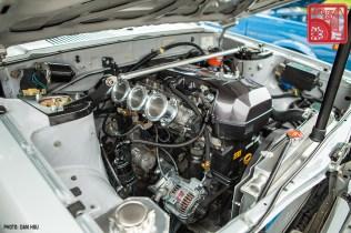 026-7966_Toyota Corolla E70