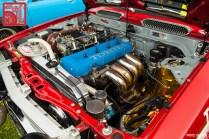 185-8125_Toyota Corolla TE27