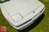 367-8310 Toyota Supra A70