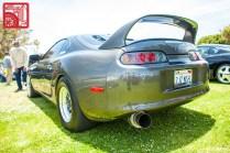 372-8315 Toyota Supra A80