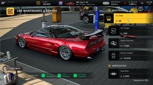 GT7-screenshot-07