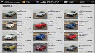 GT7-screenshot-08