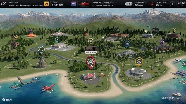 GT7-screenshot-13