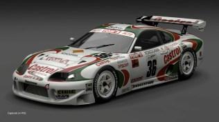Toyota-Supra-GT500-Castrol-TOMS_01