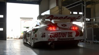 Toyota-Supra-GT500-Castrol-TOMS_03