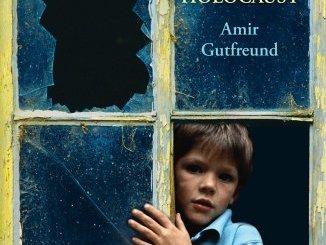 Our Holocaust by Amir Gutfreund
