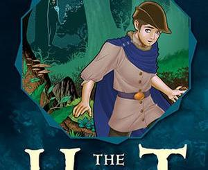 The Hunt by Miriam Walfish