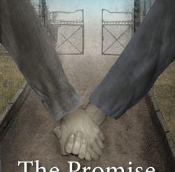 The Promise Pnina by Bat Zvi & Margie Wolfe