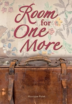 Room for One More by Monique Polak