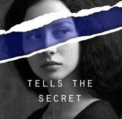 The Face Tells the Secret by Jane Bernstein