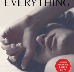 The Man Who Saw Everything by Deb­o­rah Levy