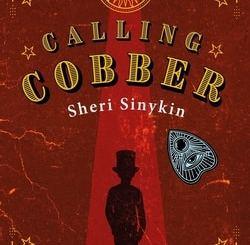Calling Cobber by Sheri Sinykin
