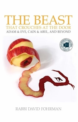 The Beast that Crouches at the Door by David Fohrman