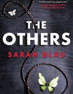 The Others by Sarah Blau