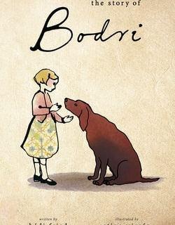 The Story of Bodri by Hédi Fried