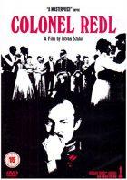 Colonel Redl (Oberst Redl) (Istvan Szabo, 1985)