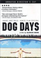 Dog Days (Ulrich Seidl, 2001)