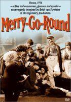 Merry-Go-Round (Erich von Stroheim, 1923)