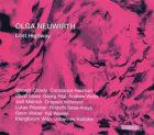 Olga Neuwirth, Lost Highway (Klangforum Wien, 2008)