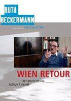 Return to Vienna (Wien Retour) (Ruth Beckermann, 1983)
