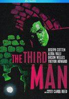 The Third Man (Carol Reed - 1949)