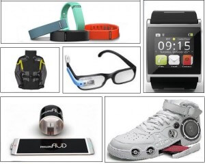 wearable-gadgets