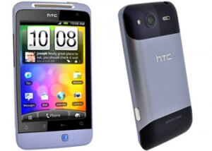 htc-salsa-android-sim-free-unlocked-mobile-phone-blue-d