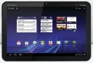 Motorola_Xoom_Tablet_Computer