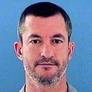 40-year-old Kevin Michael McKeown. (Source: 3TV/CBS 5)