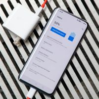 OnePlus 7 Pro vs. Huawei P30 Pro vs. Samsung Galaxy S10 Plus: Los Playoffs