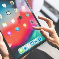 Oferta de Memorial Day en Walmart: Obtenga el iPad de Apple a la venta a € 249