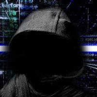 El mejor software anti-ransomware gratuito 2019