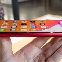 iPhone 11: 512 GB contra 256 GB contra 128 GB contra 64 GB: ¿precio y tamaño suficiente?