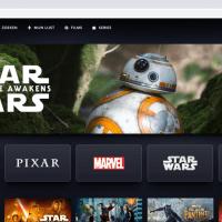 Disney Plus es en vivo: cómo registrarse, enlaces a aplicaciones, programas y más