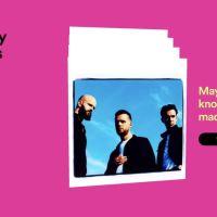 Spotify Wrapped nos recuerda todas nuestras terribles opciones de canciones de 2010 a 2019