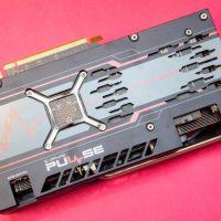 El lanzamiento de AMD Radeon RX 5600 XT es un desastre: esto es lo que necesita saber