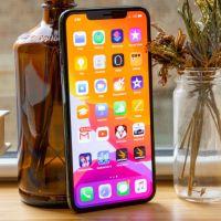 Fecha de lanzamiento del iPhone 12, fugas, precio y lo que sabemos