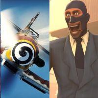 Steam Summer Sale 2020: los mejores juegos y ofertas para PC en el mercado Steam