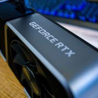 El stock de GPU RTX 3070 de Nvidia desaparecerá en un instante, nos dice Newegg