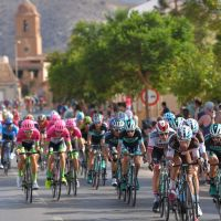 Vuelta a España 2020 en vivo: como ver la Vuelta en bicicleta online en cualquier lugar