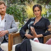 Cómo ver la entrevista de Harry y Meghan en Oprah: transmita en vivo en línea desde cualquier lugar