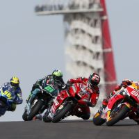 Cómo ver MotoGP: transmite en vivo cada Gran Premio de 2021 en línea desde cualquier lugar